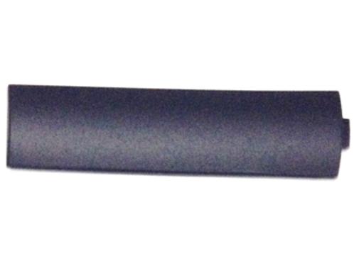 DJI Matrice 200 V2 Series Antenna Mount Cover (M200 V2, M210 V2, M210RTK V2)