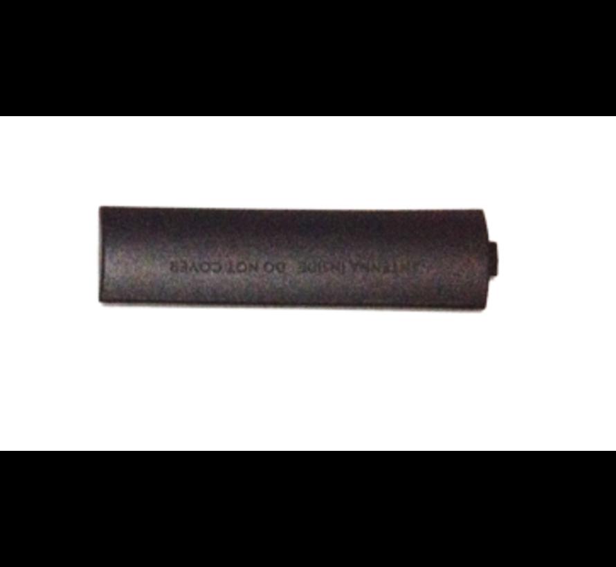Matrice 200 V2 Series Antenna Cover (With Silk Screening) (M200 V2, M210 V2, M210RTK V2)