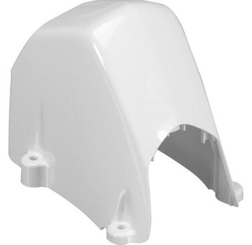 DJI Inspire 1 Part 32 Aircraft Nose Cover