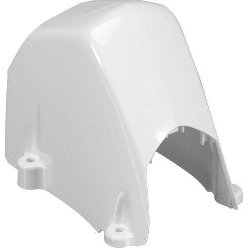 DJI Inspire 1 Part 32 Aircraft Nose Cover