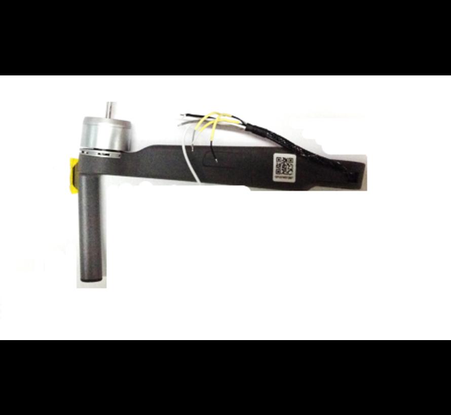 Mavic 2 Enterprise Front Arm Module (Left)