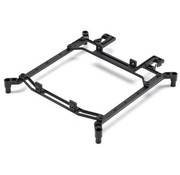 DJI Matrice 200 Series V2 Manifold 2 Mounting Bracket