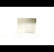 DJI Phantom 4 RTK absorber sheet (045X035)