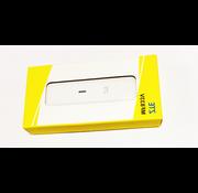 DJI Phantom 4 RTK Network Card (MF833V)