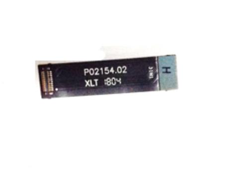DJI Phantom 4 RTK Ultrasonic Sensor and 3-in-1 Board Flexible Flat Cable