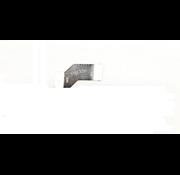 DJI Phantom 4 RTK Left ESC Board and 3-in-1 board Flexible Flat Cable
