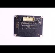DJI Matrice 210 Dual Gimbal Signal Adaptive Board (M210, M210RTK)