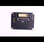 Matrice 210 Dual Gimbal Signal Adaptive Board (M210, M210RTK)