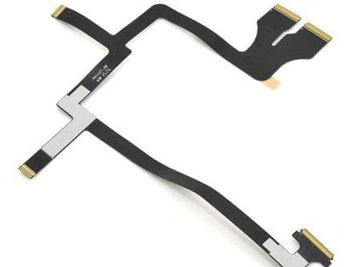 DJI Phantom 3 - Flexible Gimbal Flat Ribbon Cable (Pro/Adv)