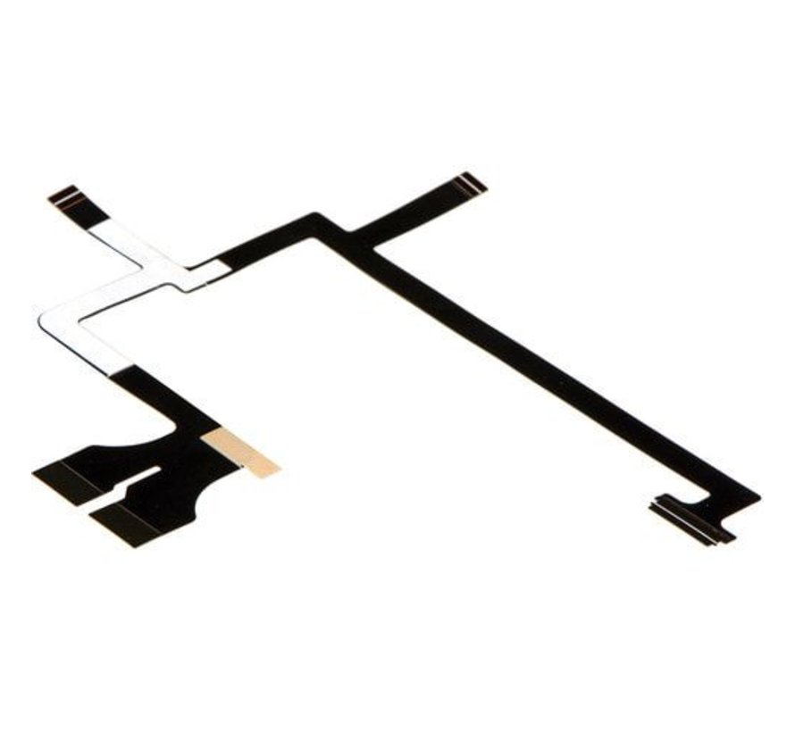 Phantom 3 - Flexible Gimbal Flat Ribbon Cable (Pro/Adv)