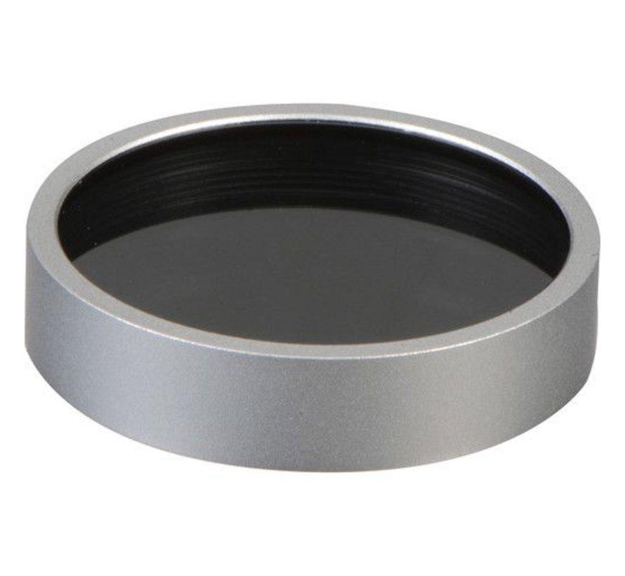 Phantom 3 - ND8 Filter (Pro/Adv)