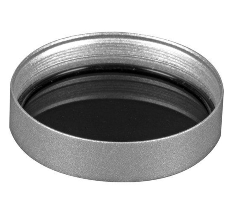 Phantom 3 - ND16 Filter (Pro/Adv)