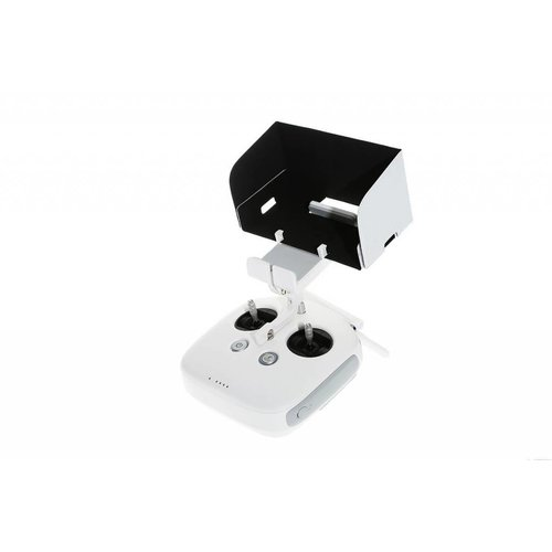 DJI Remote Controller Monitor Hood (for Smartphone,Pro/Adv)