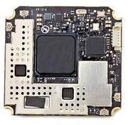 DJI Phantom 3 OFDM Receiver Module (Pro/Adv)