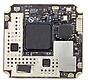 Phantom 3 OFDM Receiver Module (Pro/Adv)