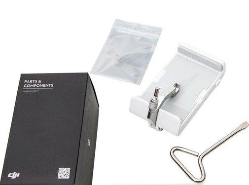 DJI Mobile Device Holder for Phantom 4 Remote Controller