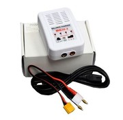 DJI Phantom 1 / FC40 Battery Charger (Part 14)