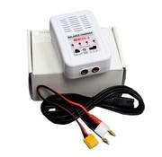 DJI Phantom 1 / FC40 Battery Charger (Part 14)