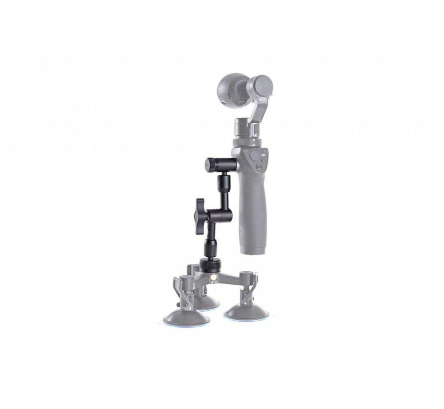 Osmo Articulating Locking Arm