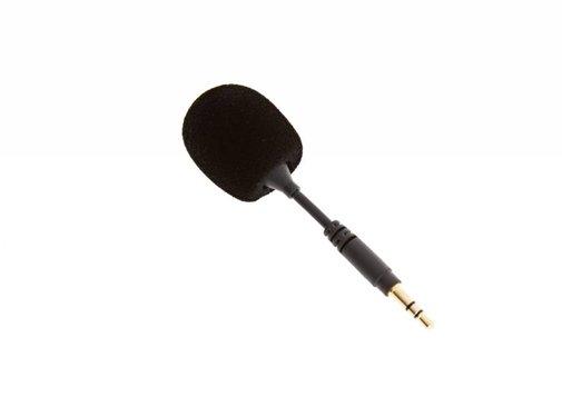 DJI OSMO DJI FM-15 FlexiMic (Part 44)