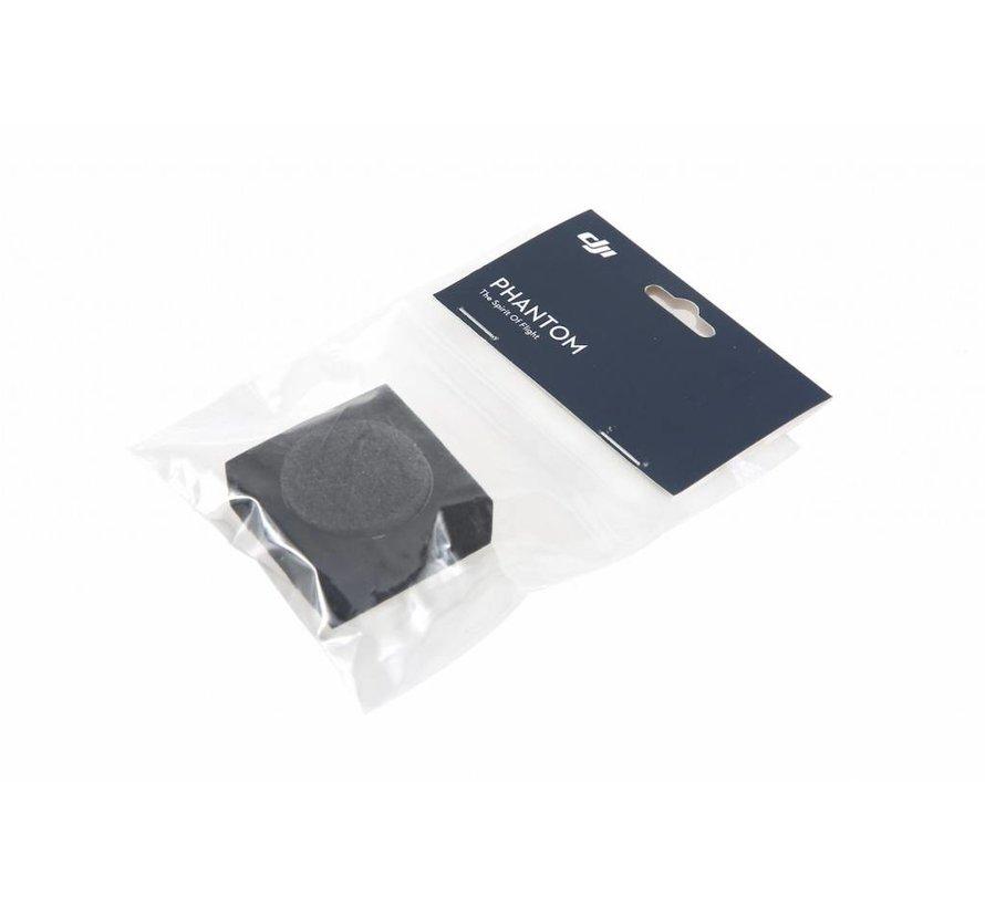 Phantom 4 - ND 8 Filter