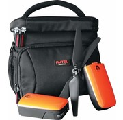 Autel Robotics Autel EVO On-The-Go Bundle
