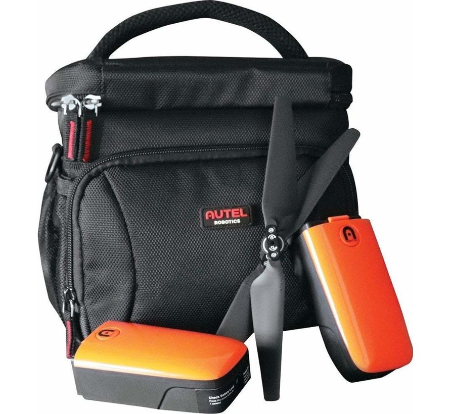 Autel EVO On-The-Go Bundle