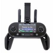 Autel EVO Remote Controller