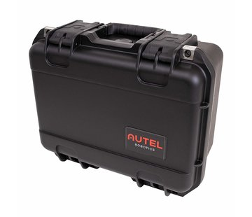 Autel Robotics EVO Hard Case