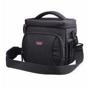 Autel EVO Shoulder Bag