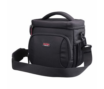 Autel Robotics EVO Shoulder Bag