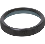 Autel EVO UV Filter