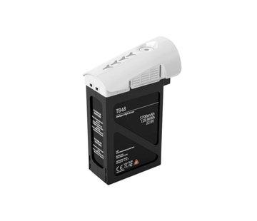 DJI DJI TB48 Intelligent Flight Battery for Inspire 1 (129.96Wh, White)
