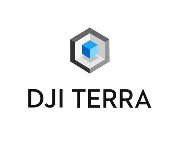 DJI DJI Terra Overseas