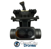 DJI Mavic 2 Enterprise Dual Gimbal & Camera