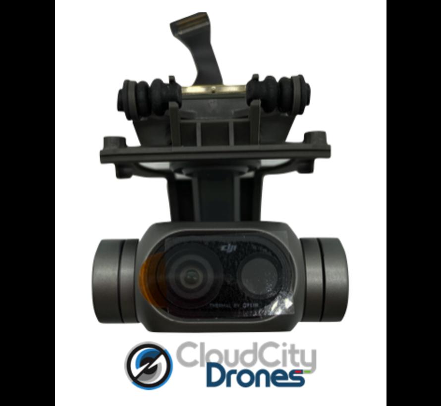 Mavic 2 Enterprise Dual Gimbal & Camera
