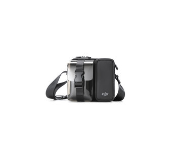 DJI Mavic Mini Bag