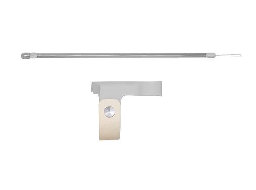 DJI Mavic Mini Propeller Holder