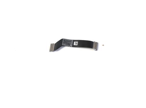 DJI Mavic Mini ESC Board Flexible Flat Cable