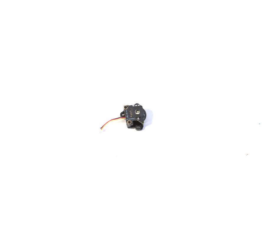 Mavic Mini RC Dial Module