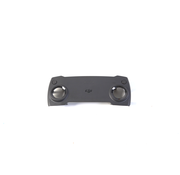 DJI Mavic Mini RC Upper Cover