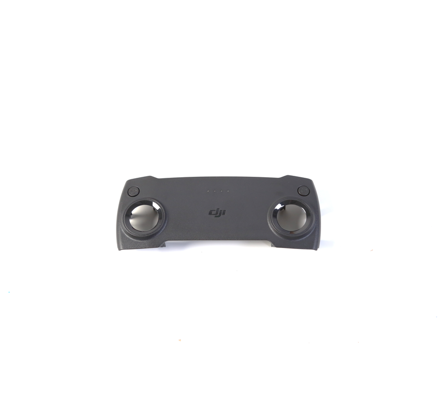 Mavic Mini RC Upper Cover