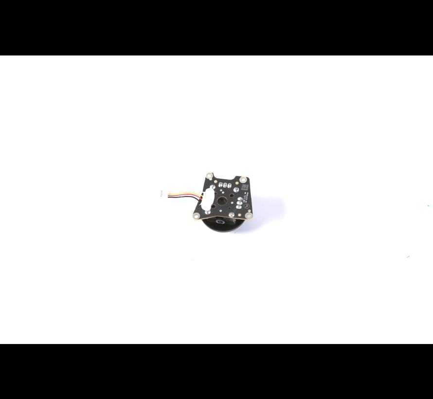 Mavic Mini RC Control Stick Module (Right)