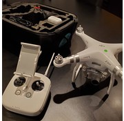DJI Preowned DJI Phantom 3 Advanced