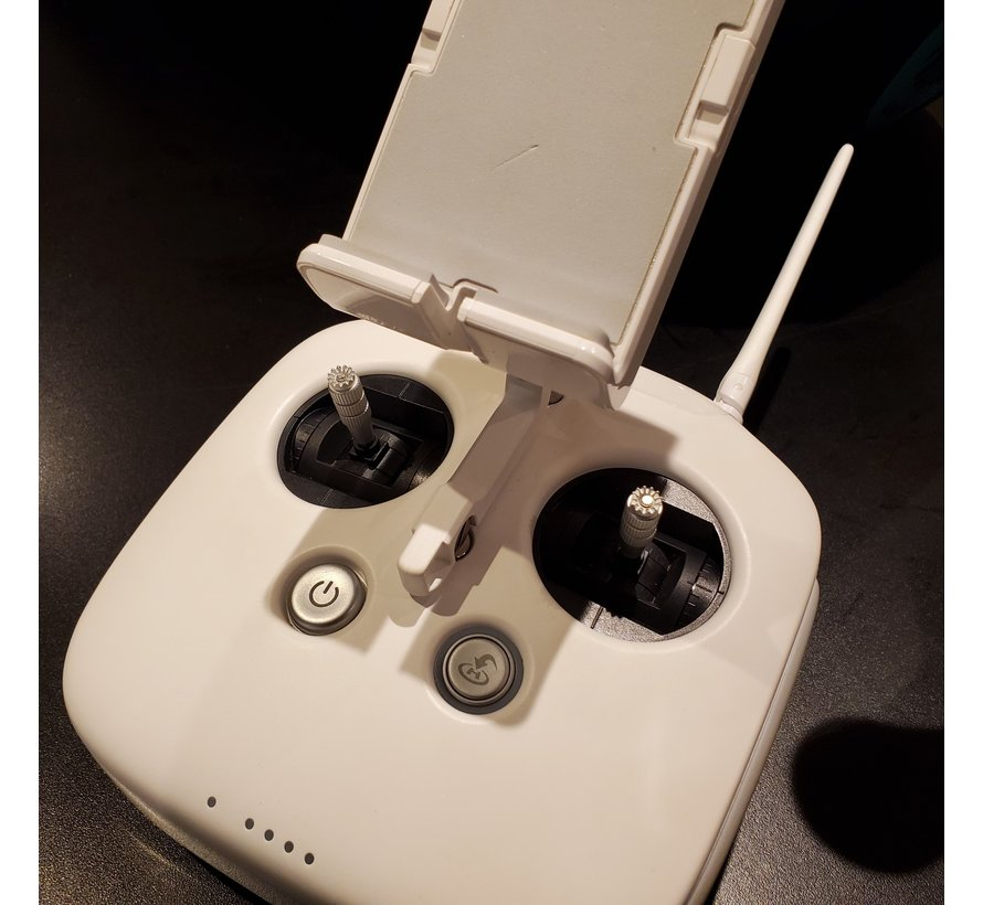 Preowned DJI Phantom 3 Advanced