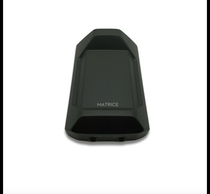 Matrice 200 Series Battery Compartment Front Cover (M200, M210, M200 V2, M210 V2, M210RTK, M210RTK V2)