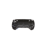DJI Mavic Mini RC Lower Cover