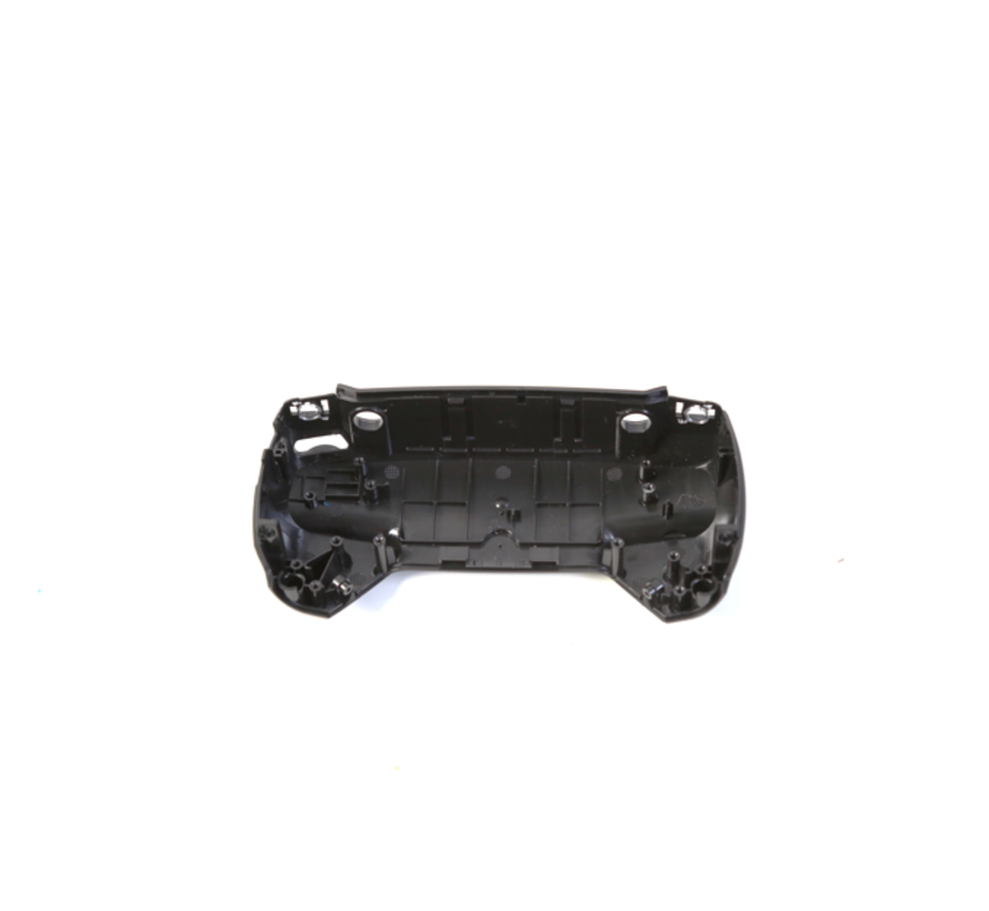 Mavic Mini RC Lower Cover