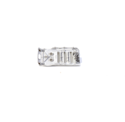 DJI Mavic Mini Lower Cover Module