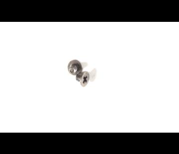 DJI Phantom 4 RTK mounting piece screw (M16PP0200203011)